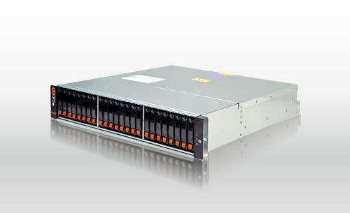 DNS1640