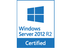 Windows-2012-R2-certified