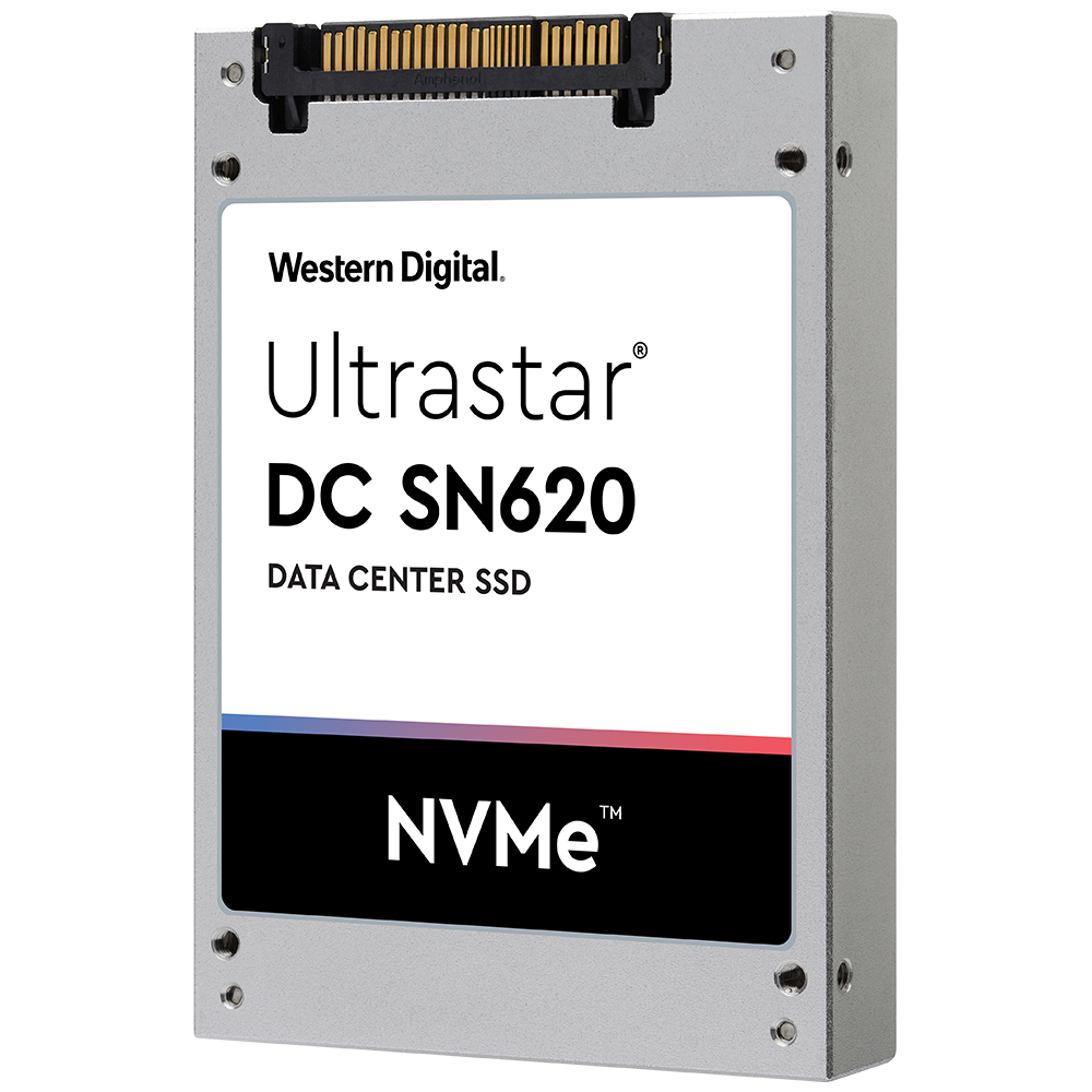 ultrastar dc sn620 left western digital.png.thumb.1280.1280