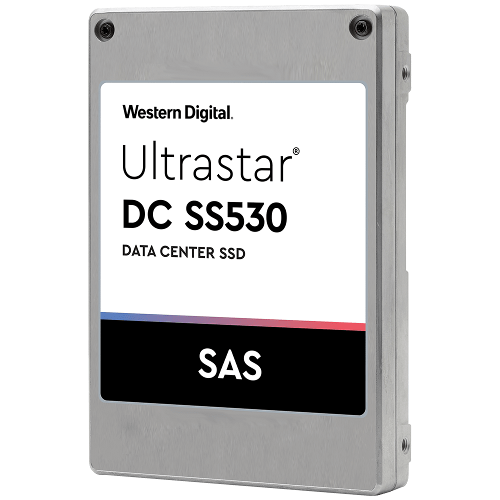 ultrastar dc ss530 left western digital.png.thumb.1280.1280