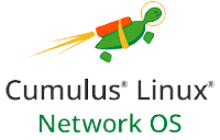Cumulus Linux Network OS