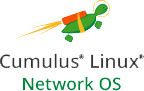 cumulus linux network os 1