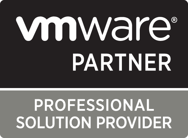 VMW 09Q4 LGO PARTNER SOLUTION PROVIDER PRO