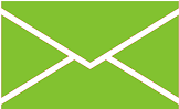 Mail Icon gn