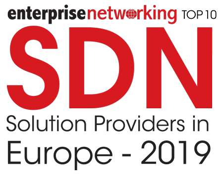 Top 10 SDN Solution Providers in Europe 2019 1 30