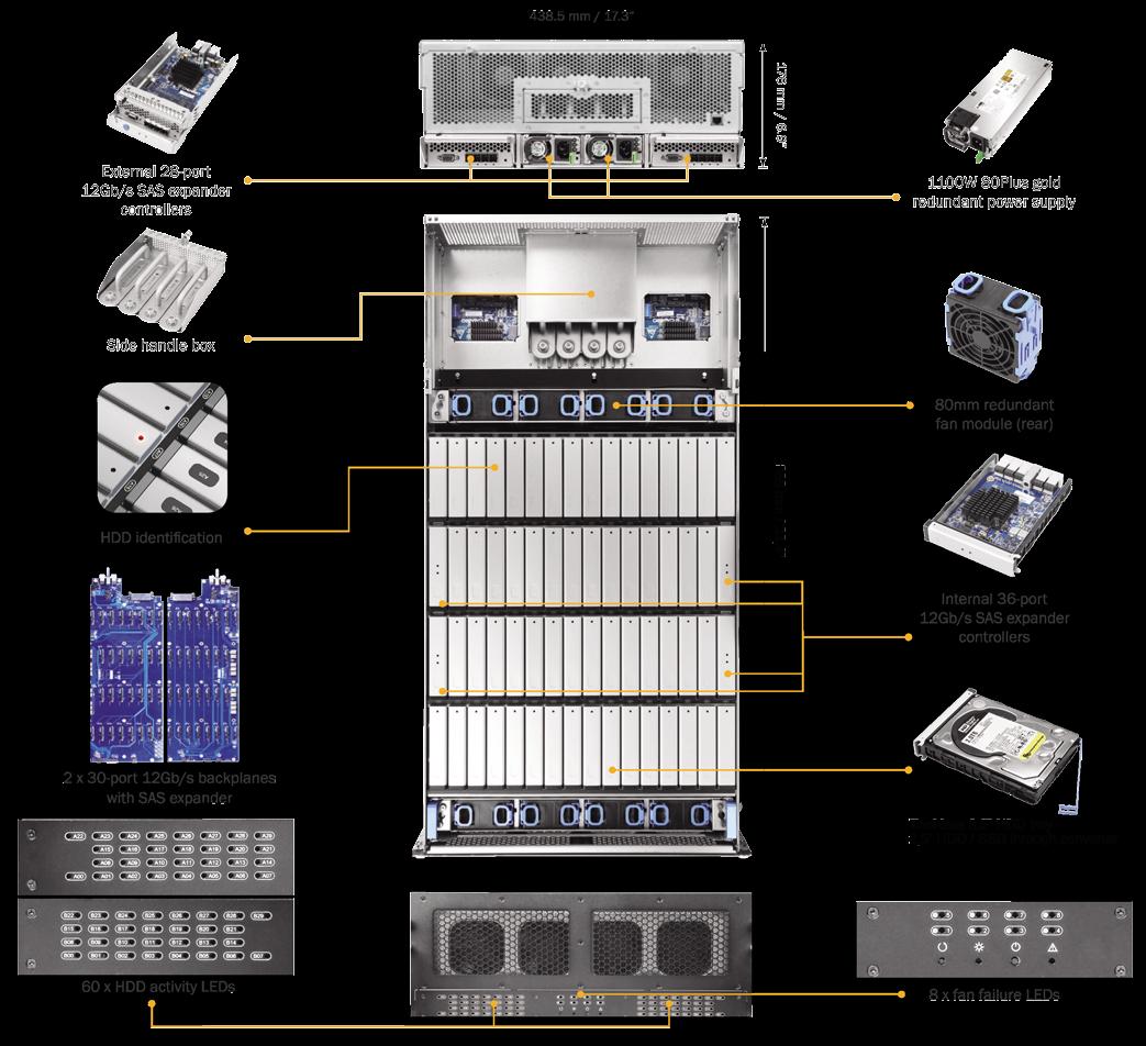 Nett Diagramm 3 Draht Computer Fan Fotos - Elektrische Schaltplan ...