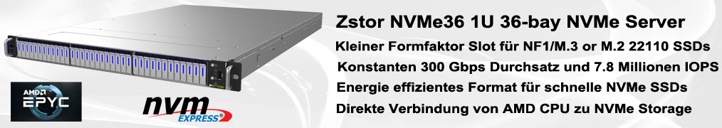 DataON Storage | JBOD | Table-Zstor GmbH - Open Storage